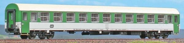 52926 Personenwagen 2.Kl. der CD